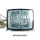 Hollow Again (Online Music)/Project 86