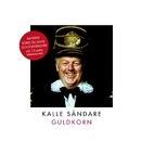 Guldkorn/Kalle Sändare