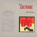 Ole Coltrane (Deluxe Edition)/ジョン・コルトレーン