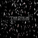 Logic Will Break Your Heart (U.S. Version)/The Stills
