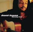 Morning Train/Daniel Lemma
