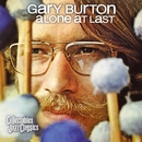 Alone At Last/Gary Burton