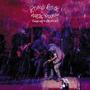 Road Rock, Vol. 1 (Live)/Neil Young with Crazy Horse