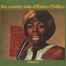 The Country Side Of Esther/Esther Phillips