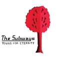 I Want To Hear What You Have Got To Say (US DMD)/The Subways