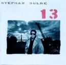 13/Stephan Sulke