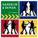 I Stereo/Sandelin & Ekman