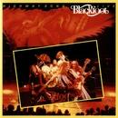 Highway Song Live/Blackfoot