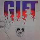 Gift - 1st Album/Gift