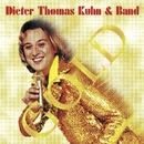 Gold/Kuhn, Dieter Thomas