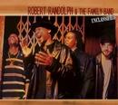 I Need More Love (Internet Single)/Robert Randolph & The Family Band