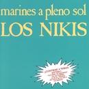 Marines A Pleno Sol/Los Nikis