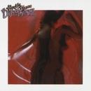 Discotheque/Herbie Mann