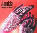 Dancing On One's Hands/Mukta