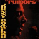 Rumors/Johnny Crawford
