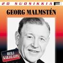 20 Suosikkia / Heili Karjalasta/Georg Malmstén