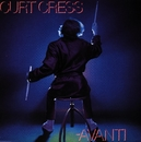 Avanti/Curt Cress