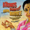 You've Stolen My Heart, Songs from R.D. Burman's Bollywood/Kronos Quartet and Asha Bhosle