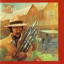 Reggae/Herbie Mann