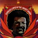 Charles Lloyd In The Soviet Union/Charles Lloyd Quartet