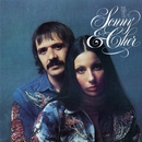 The Two Of Us/Sonny & Cher
