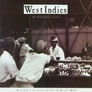 West Indies: An Island Carnival/Various Artists