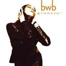Groovin' (Internet Single)/BWB