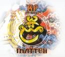 Matteh/Kp / Ard Samaa