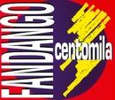 Centomila/Fandango