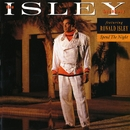 Spend The Night/ISLEY BROTHERS