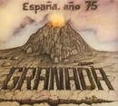 España, año 75/Granada