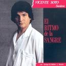 El Ritmo De La Sangre/Vicente Soto Sordera