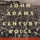 Century Rolls/John Adams