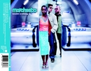 World Looking In/Morcheeba