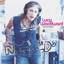 Blindsided (Online Music)/Lucy Woodward