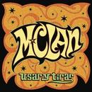 Usar Y Tirar/M-Clan