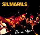 Live In Vegas/Silmarils