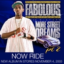 Now Ride/Fabolous