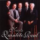Nuevo Quinteto Real/Nuevo Quinteto Real