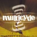 Multicydal/Multicyde