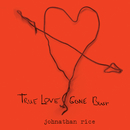True Love Gone Bust (Internet Single)/Johnathan Rice