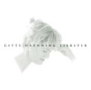 Liebster/Gitte Hænning