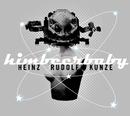 Himbeerbaby/Kunze, Heinz Rudolf