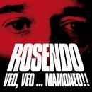 Veo Veo Mamoneo/Rosendo