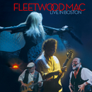 Live In Boston (CD w/ 2 DVDs)/Fleetwood Mac