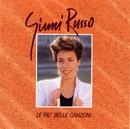 Le Piu' Belle Canzoni/Giuni Russo
