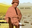 Carnabailito/Gaby Kerpel