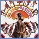 Babylon/Dr. John