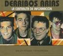 La Centralita de Informacion/Derribos Arias