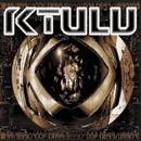 Ktulu/Ktulu